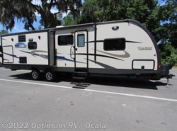 Used 2015  Coachmen Freedom Express Liberty Edition 322RLDS by Coachmen from Optimum RV in Ocala, FL
