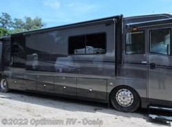 Used 2005  Forest River  4104QSSB by Forest River from Optimum RV in Ocala, FL