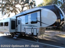 New 2016  Forest River Sabre 295CK by Forest River from Optimum RV in Ocala, FL