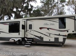 New 2016  EverGreen RV  Bay Hill 340RK by EverGreen RV from Optimum RV in Ocala, FL