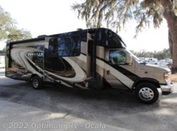 New 2016  Coachmen Concord 300TS Ford