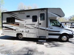 New 2016 Coachmen Prism 2150LE available in Ocala, Florida