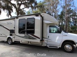 New 2016  Gulf Stream BT Cruiser 5291 by Gulf Stream from Optimum RV in Ocala, FL