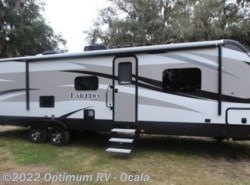 New 2016  Keystone Laredo 333BH by Keystone from Optimum RV in Ocala, FL
