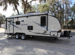 New 2016  Venture RV Sonic SN210VRD by Venture RV from Optimum RV in Ocala, FL