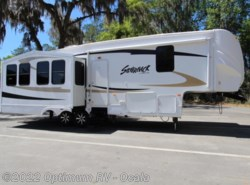 Used 2010  Miscellaneous  Cedar Creek 29RE  by Miscellaneous from Optimum RV in Ocala, FL