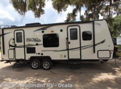 New 2017  Forest River Flagstaff Micro Lite 25DKS by Forest River from Optimum RV in Ocala, FL