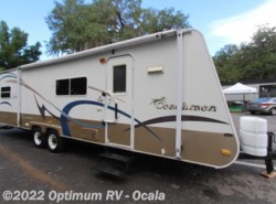 Used 2004  Coachmen  295FKS by Coachmen from Optimum RV in Ocala, FL