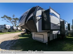 New 2018 Keystone Avalanche 375RD available in Ocala, Florida