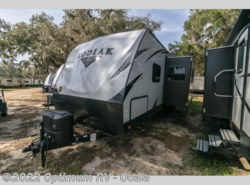 New 2018 Dutchmen Kodiak Ultra Lite 299BHSL available in Ocala, Florida