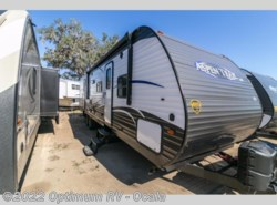 New 2018 Dutchmen Aspen Trail 31BH available in Ocala, Florida