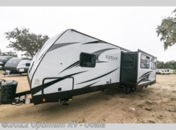 New 2018 Dutchmen Kodiak Ultimate 290RLSL available in Ocala, Florida
