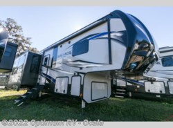 New 2018 Keystone Avalanche 301RE available in Ocala, Florida