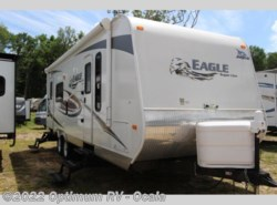 Used 2011 Jayco Eagle Super Lite 256RKS available in Ocala, Florida