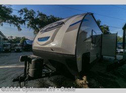 New 2018 Forest River Cherokee Alpha Wolf 27RK-L available in Ocala, Florida