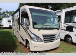 Used 2017 Thor Motor Coach Axis 24.1 available in Ocala, Florida