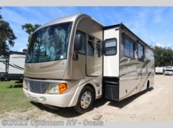 Used 2007 Fleetwood Pace Arrow 36D available in Ocala, Florida