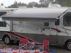 Used 2006  Damon Daybreak 3276 w/ 2 slides BUNK BEDS by Damon from Best Preowned RV in Houston, TX