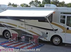Used 2002  Damon Ultrasport  3465 LE 2 slides warranty 34' by Damon from Best Preowned RV in Houston, TX