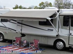 Used 2003  Holiday Rambler Endeavor 40 DST bath 1/2 NEW tires by Holiday Rambler from Best Preowned RV in Houston, TX