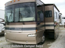 Used 2005  Winnebago Journey 39K by Winnebago from Beilstein Camper Sales in La Grange, MO