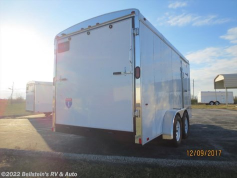 2016 Interstate SWD714TA2