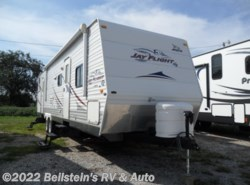 Used 2008 Jayco Jay Flight G2 32 BHDS available in Palmyra, Missouri