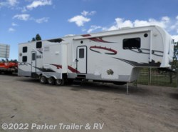 Used 2008  Miscellaneous  TRLR  by Miscellaneous from Parker Trailers, Inc. in Parker, CO