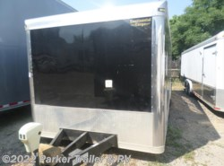Used 2013  Miscellaneous  CONT  by Miscellaneous from Parker Trailers, Inc. in Parker, CO