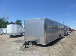 New 2017  Forest River  TXAP8.528TA4 by Forest River from Parker Trailers, Inc. in Parker, CO