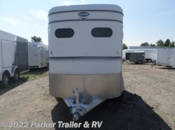 Used 2000  Miscellaneous  JAC  by Miscellaneous from Parker Trailers, Inc. in Parker, CO