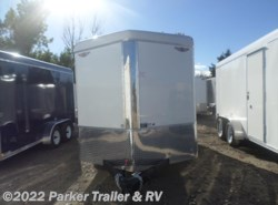 New 2017  H&H   HHCTCA 7X12 72 by H&H  from Parker Trailers, Inc. in Parker, CO