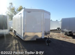 New 2017  H&H   HHCT101X20 by H&H  from Parker Trailers, Inc. in Parker, CO
