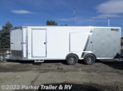 New 2015  Miscellaneous  ALCOM MCH 8.5X22  by Miscellaneous from Parker Trailers, Inc. in Parker, CO