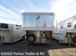 Used 2002  Miscellaneous  FEA HORSE  by Miscellaneous from Parker Trailers, Inc. in Parker, CO