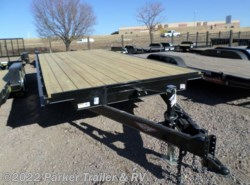 New 2017  H&H   HDL 18 by H&H  from Parker Trailers, Inc. in Parker, CO