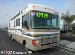 Used 1999 Fleetwood Bounder 30 E available in Lodi, California