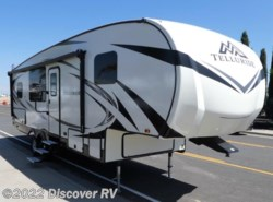 New 2019 Starcraft Telluride 289RKS available in Lodi, California