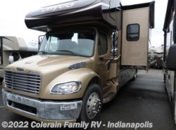 New 2015 Jayco Seneca 37FS available in Indianapolis, Indiana