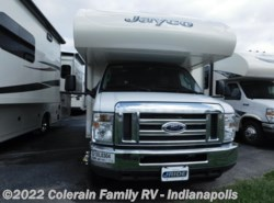 New 2016  Jayco Redhawk 31XL by Jayco from Colerain RV of Indy in Indianapolis, IN