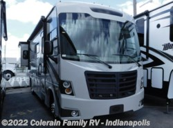 New 2016  Forest River FR3 30DS by Forest River from Colerain RV of Indy in Indianapolis, IN