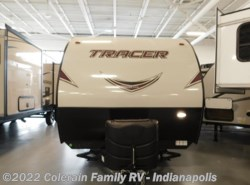 New 2017  Prime Time Tracer Air 248AIR by Prime Time from Colerain RV of Indy in Indianapolis, IN