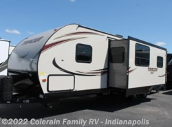 New 2017  Prime Time Tracer 275AIR by Prime Time from Colerain RV of Indy in Indianapolis, IN