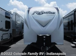 New 2017  Grand Design Reflection 308BHTS by Grand Design from Colerain RV of Indy in Indianapolis, IN