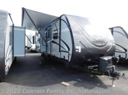 New 2016  Coachmen Apex 269RBSS by Coachmen from Colerain RV of Indy in Indianapolis, IN