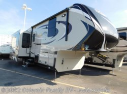 New 2016  Grand Design Solitude 321RL by Grand Design from Colerain RV of Indy in Indianapolis, IN