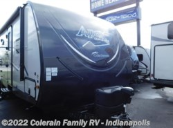 New 2017  Coachmen Apex 289TBSS by Coachmen from Colerain RV of Indy in Indianapolis, IN