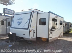 New 2017  Forest River Flagstaff Shamrock 21SS by Forest River from Colerain RV of Indy in Indianapolis, IN