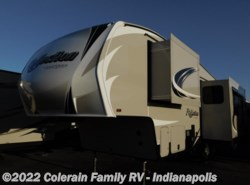 New 2017  Grand Design Reflection 29RS by Grand Design from Colerain RV of Indy in Indianapolis, IN