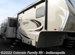 Used 2017  Grand Design Reflection 303RLS by Grand Design from Colerain RV of Indy in Indianapolis, IN